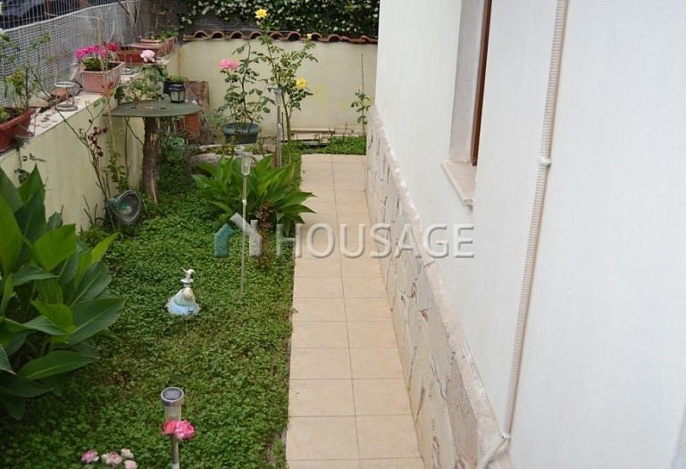 2 bed flat for sale in Afytos, Kassandra, Greece, 60 m² - photo 14