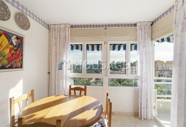 2 bed apartment for sale in Orihuela, Spain, 54 m² - photo 6