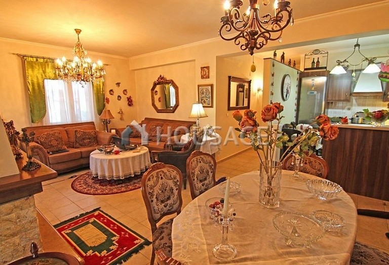 3 bed flat for sale in Alepou, Kerkira, Greece, 90 m² - photo 6