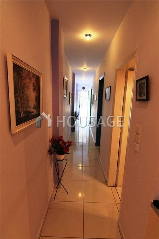 2 bed flat for sale in Heraklion, Heraklion, Greece, 68 m² - photo 6