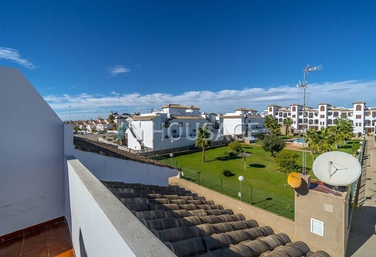 2 bed townhouse for sale in Orihuela, Spain, 73 m² - photo 19