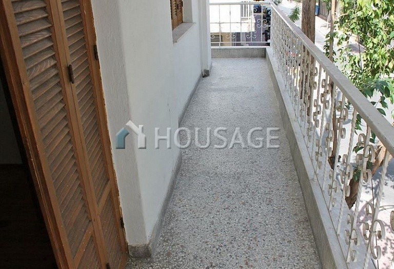 3 bed flat for sale in Korinos, Pieria, Greece, 116 m² - photo 8