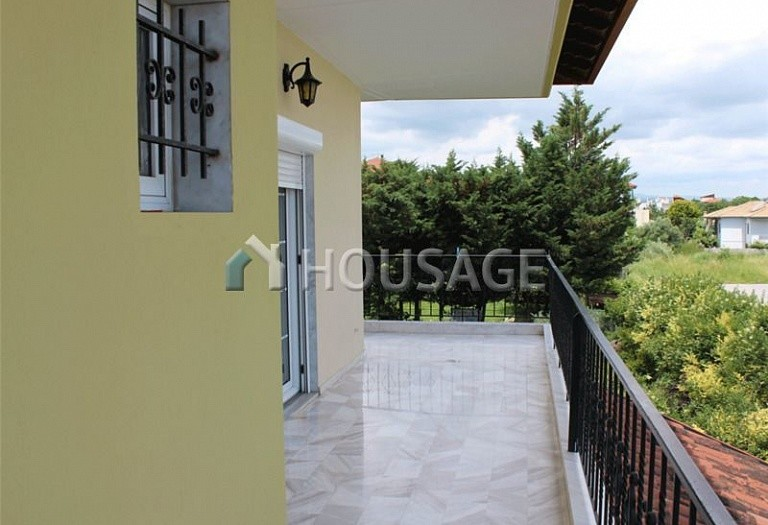 4 bed a house for sale in Peristasi, Pieria, Greece, 274 m² - photo 8