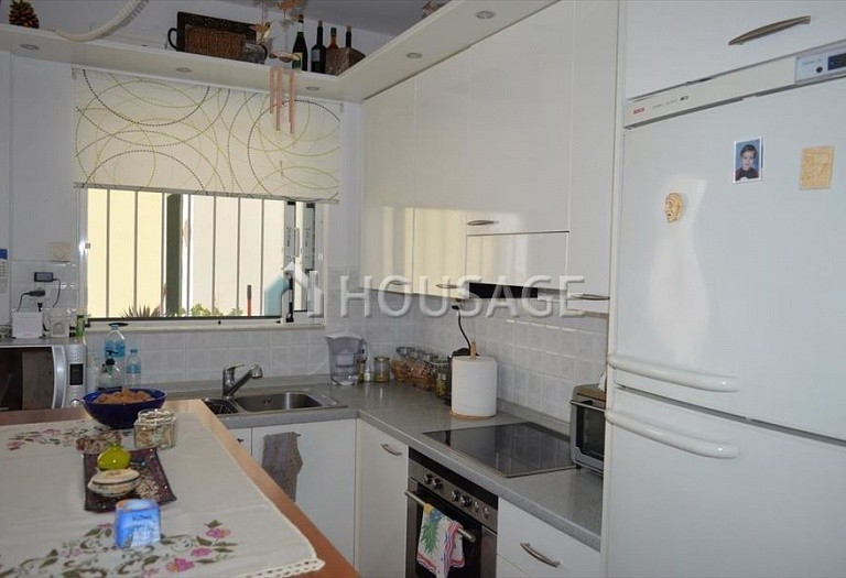 2 bed flat for sale in Saronida, Athens, Greece, 64 m² - photo 2