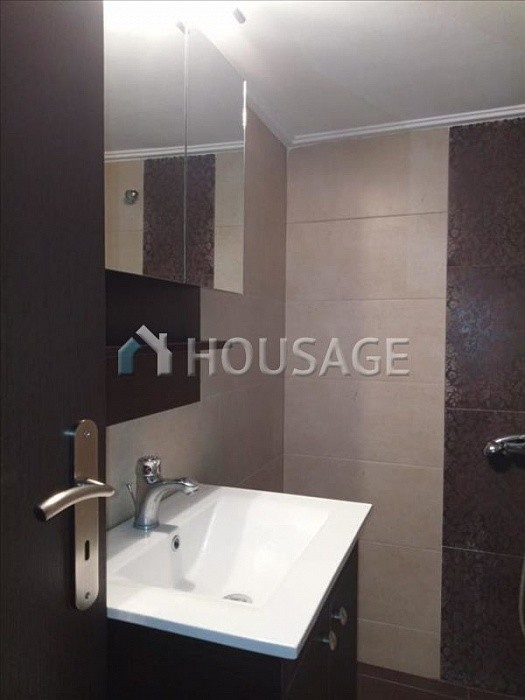 1 bed flat for sale in Elliniko, Athens, Greece, 36 m² - photo 6