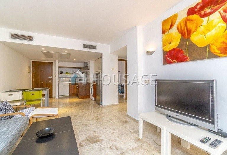 2 bed apartment for sale in Torrevieja, Spain, 76 m² - photo 2
