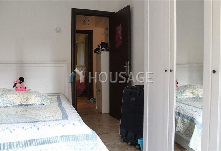 2 bed flat for sale in Nea Skioni, Kassandra, Greece, 55 m² - photo 6