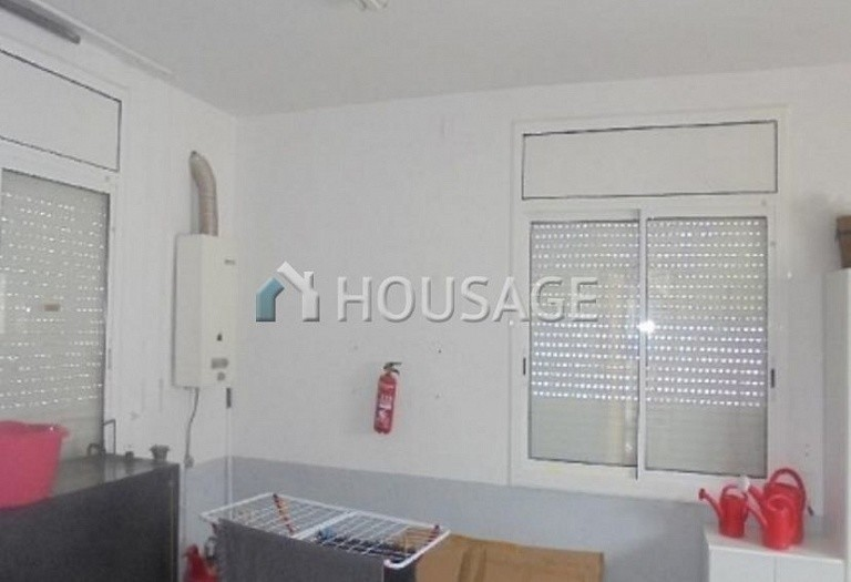 3 bed a house for sale in Piera, Spain, 175 m² - photo 13