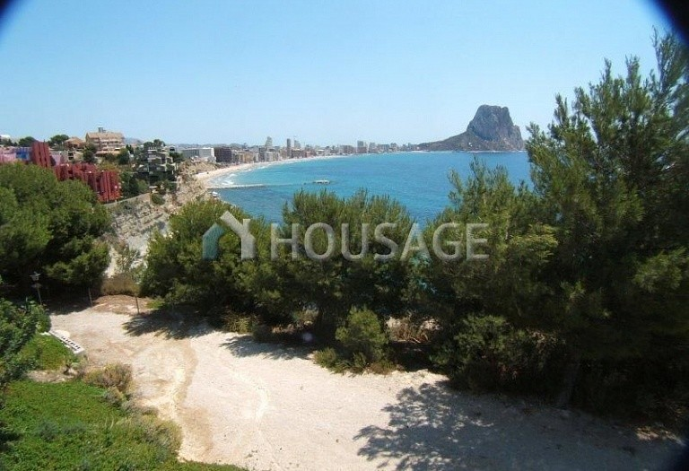 1 bed a house for sale in Calpe, Calpe, Spain - photo 3
