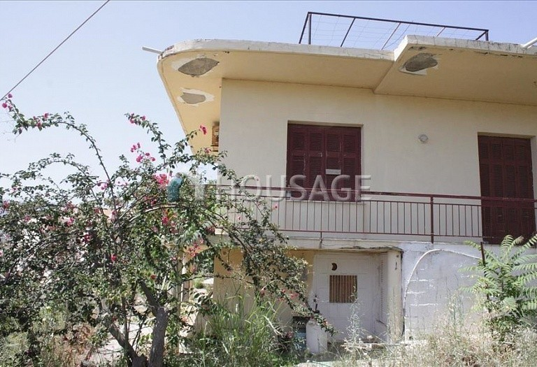 3 bed a house for sale in Perivoli, Chania, Greece, 250 m² - photo 10