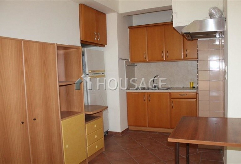 2 bed flat for sale in Nea Smyrni, Athens, Greece, 104 m² - photo 4