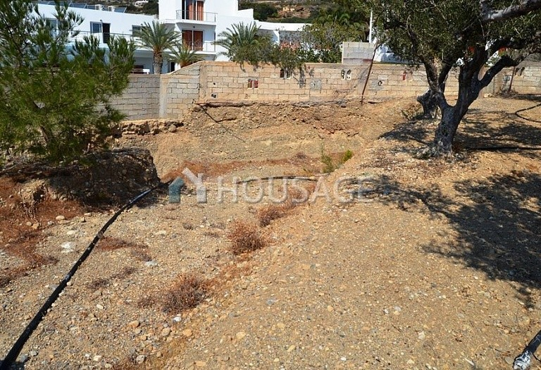 Land for sale in Makrygialos, Lasithi, Greece - photo 3