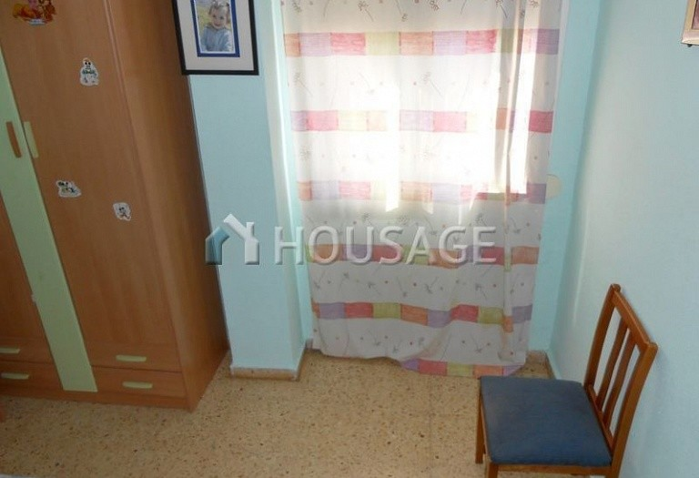 4 bed flat for sale in Manises, Spain, 105 m² - photo 14