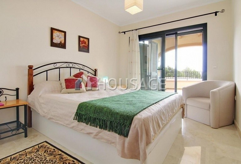 3 bed townhouse for sale in Altea, Spain, 120 m² - photo 6