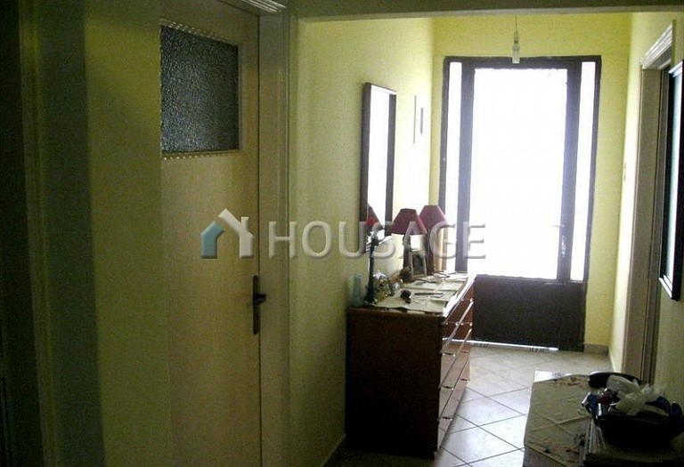 3 bed flat for sale in Aetolia-Acarnania, Greece, 100 m² - photo 5