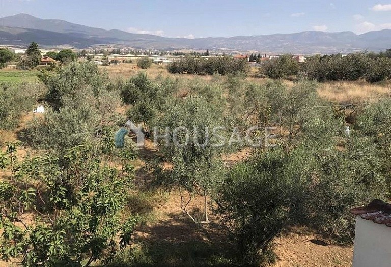 3 bed a house for sale in Vasilika, Salonika, Greece, 142 m² - photo 20