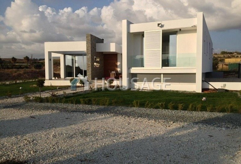 4 bed villa for sale in Timi, Pafos, Cyprus - photo 6