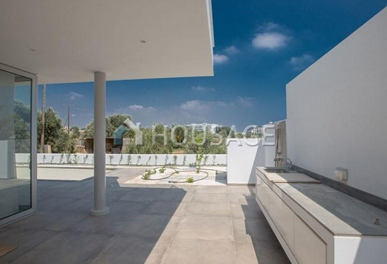 3 bed villa for sale in Protaras center, Protaras, Cyprus, 134 m² - photo 7