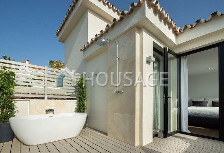 Villa for sale in Nueva Andalucia, Marbella, Spain, 263 m² - photo 19