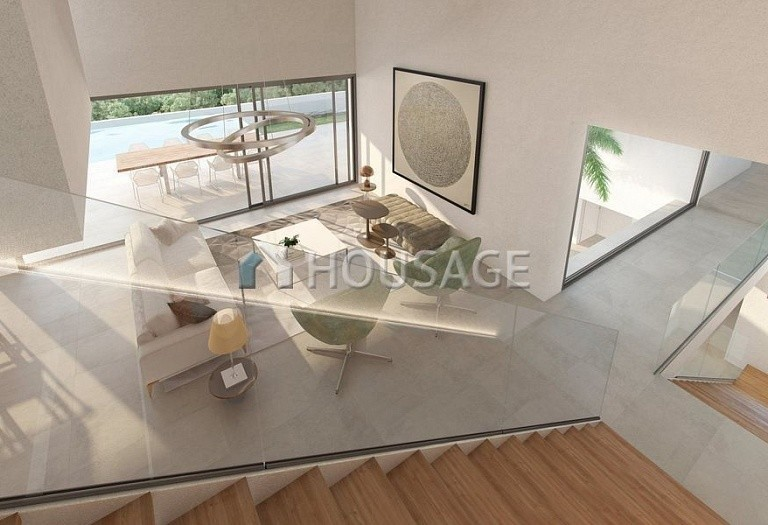 7 bed villa for sale in Benahavis, Spain, 434 m² - photo 3