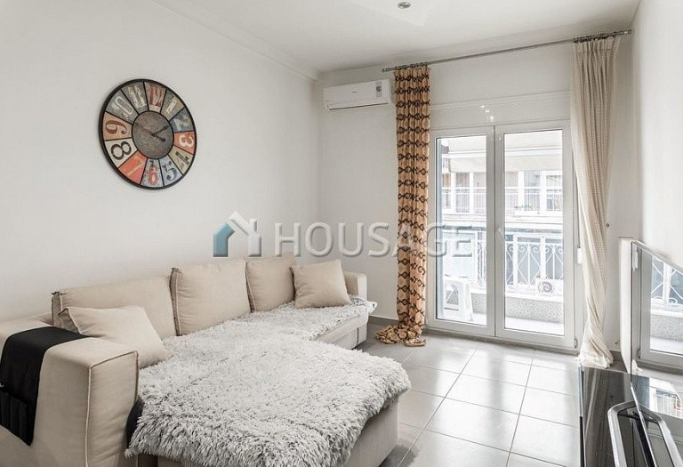 2 bed flat for sale in Thessaloniki, Salonika, Greece, 90 m² - photo 3