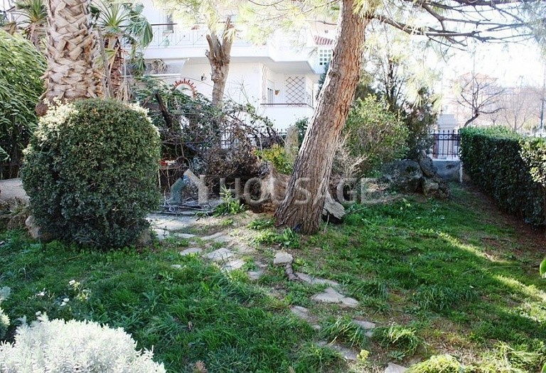 2 bed flat for sale in Peraia, Salonika, Greece, 97 m² - photo 14