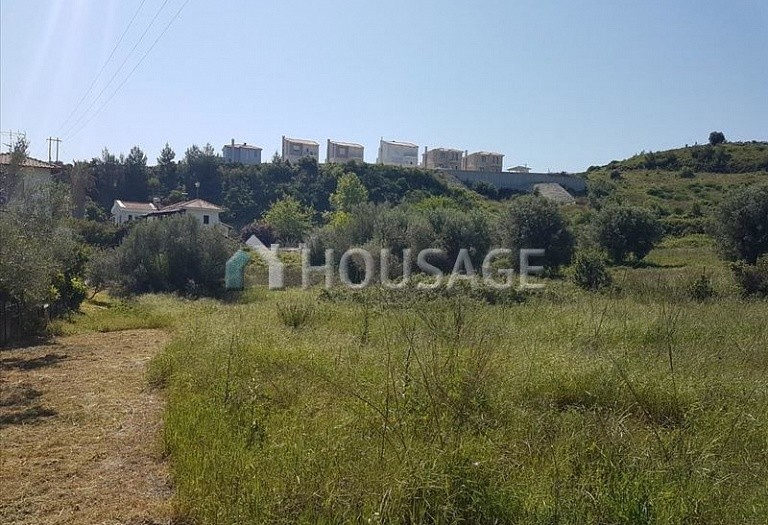Land for sale in Nea Poteidaia, Kassandra, Greece - photo 2