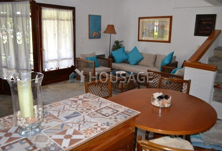 2 bed townhouse for sale in Akti Azapiko, Sithonia, Greece, 100 m² - photo 9