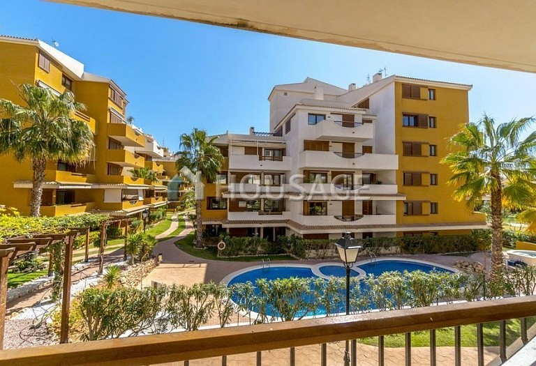 2 bed apartment for sale in Torrevieja, Spain, 76 m² - photo 10