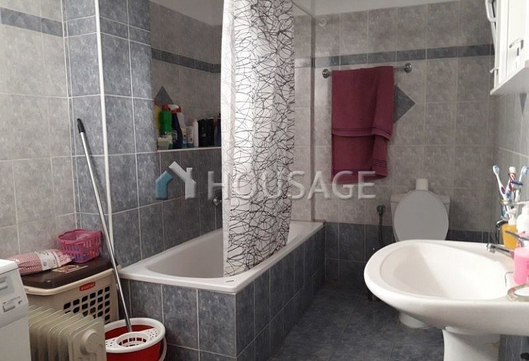 2 bed flat for sale in Evosmos, Salonika, Greece, 90 m² - photo 14