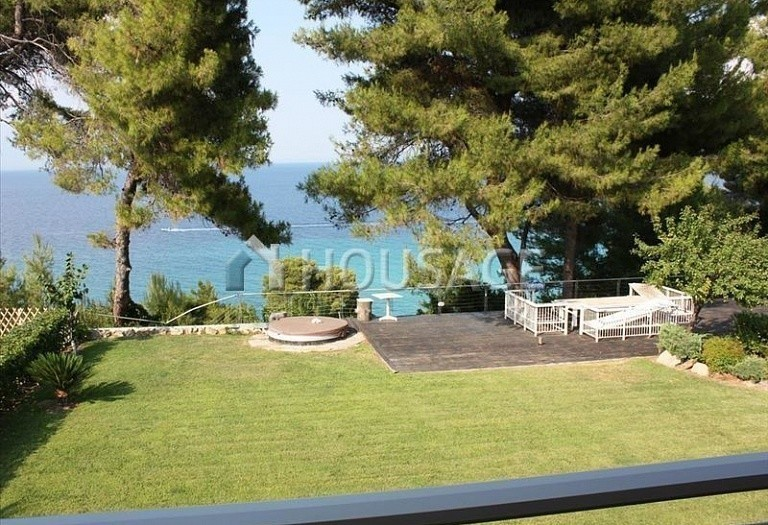 2 bed a house for sale in Kriopigi, Kassandra, Greece, 90 m² - photo 13
