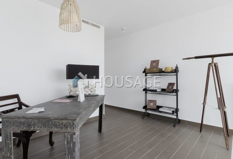 2 bed a house for sale in Santa Pola, Spain, 105 m² - photo 7
