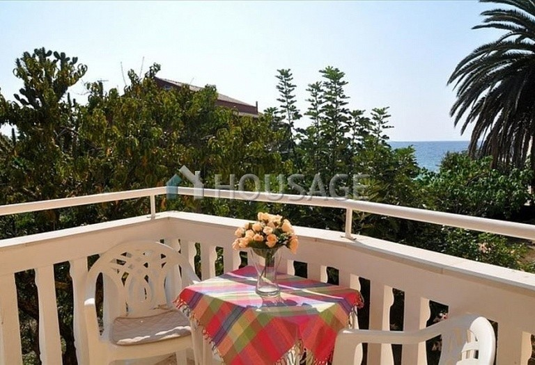 1 bed flat for sale in Agios Gordios, Kerkira, Greece, 32 m² - photo 3