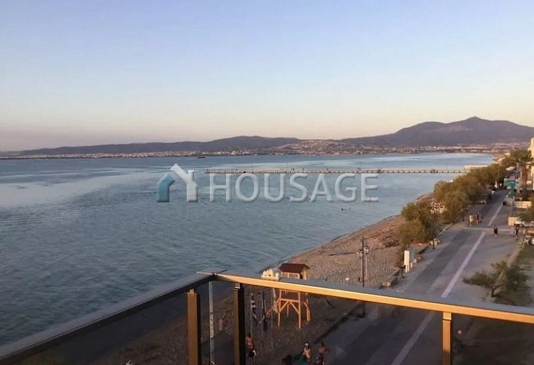1 bed flat for sale in Peraia, Salonika, Greece, 60 m² - photo 2