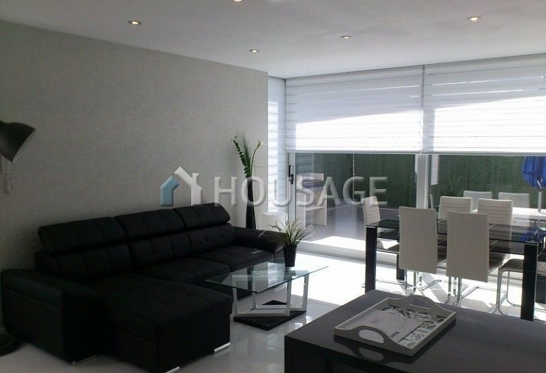 2 bed villa for sale in San Pedro del Pinatar, Spain, 71 m² - photo 4