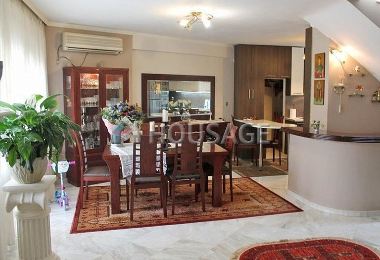 3 bed flat for sale in Katerini, Pieria, Greece, 136 m² - photo 1