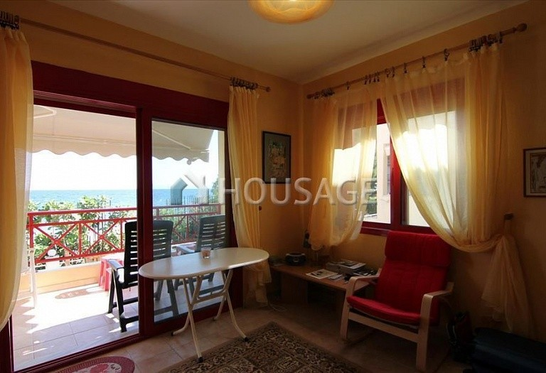 1 bed flat for sale in Nikitas, Sithonia, Greece, 47 m² - photo 9