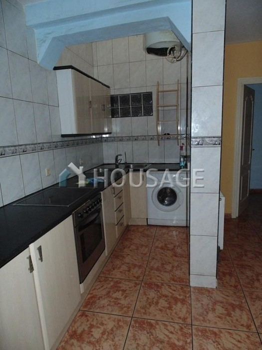 2 bed villa for sale in Torrevieja, Spain, 70 m² - photo 5