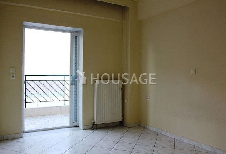 2 bed flat for sale in Evosmos, Salonika, Greece, 68 m² - photo 3