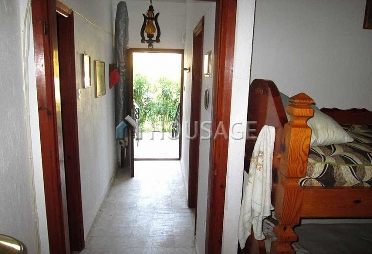 1 bed flat for sale in Agios Nikolaos, Sithonia, Greece, 40 m² - photo 7