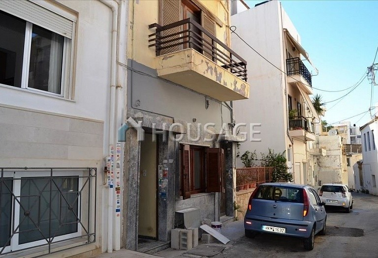 7 bed townhouse for sale in Therisso, Chania, Greece, 210 m² - photo 7