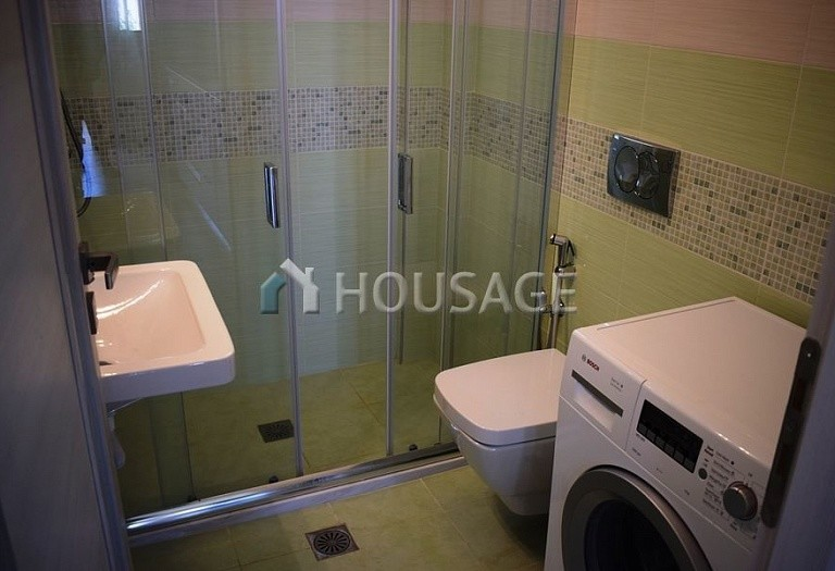 1 bed flat for sale in Viran Episkopi, Chania, Greece, 43 m² - photo 10