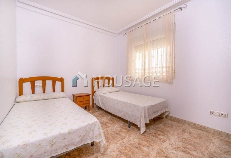 2 bed townhouse for sale in Orihuela, Spain, 81 m² - photo 10