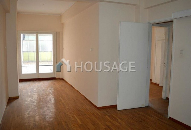 2 bed flat for sale in Elliniko, Athens, Greece, 160 m² - photo 1