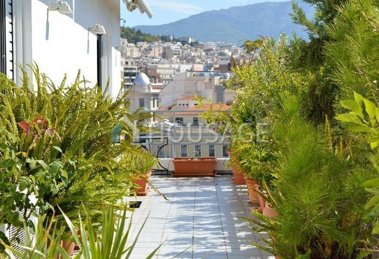 1 bed flat for sale in Elliniko, Athens, Greece, 120 m² - photo 6