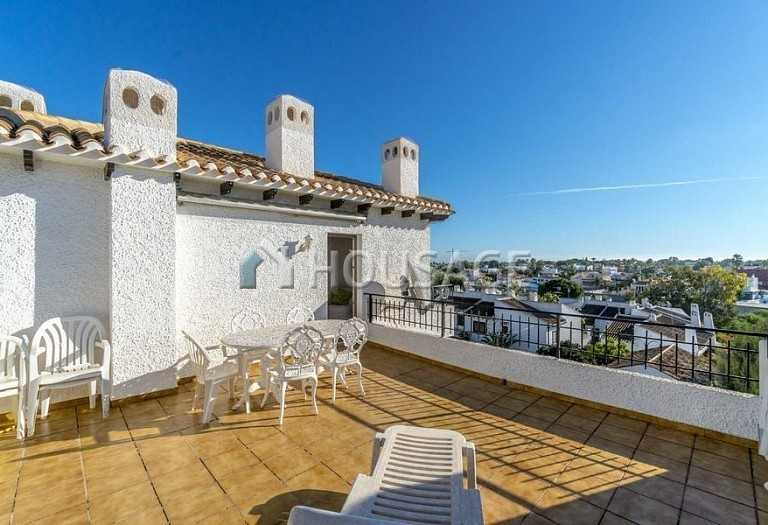 3 bed flat for sale in Orihuela, Spain, 125 m² - photo 4