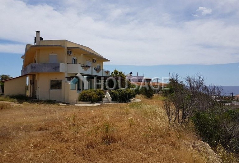 3 bed a house for sale in Ierapetra, Lasithi, Greece, 220 m² - photo 1