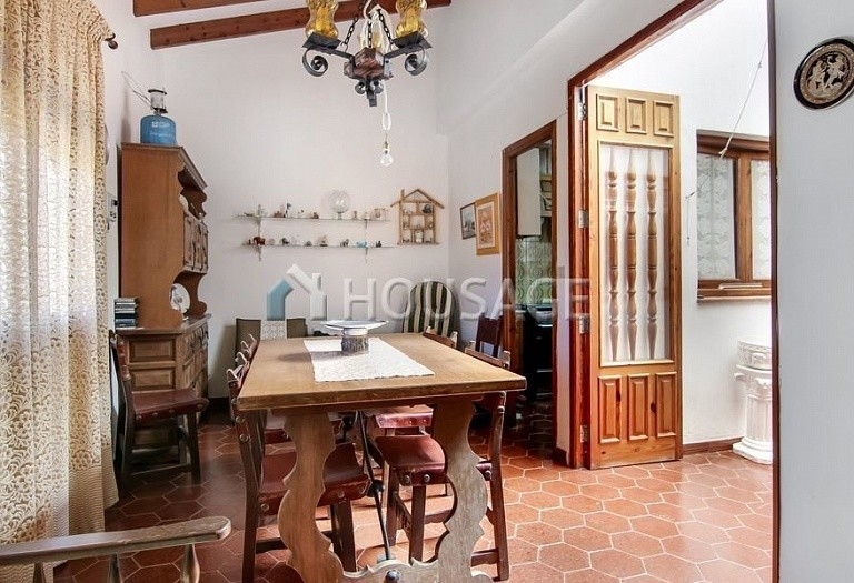 3 bed house for sale in Jalón, Spain - photo 6