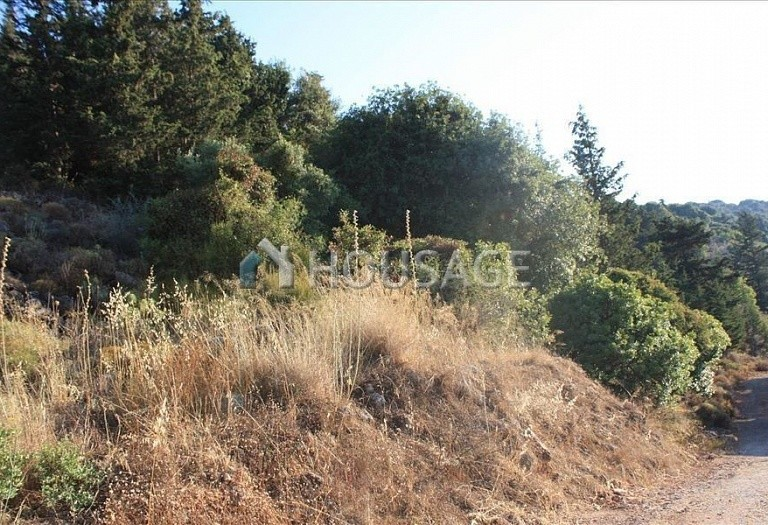 Land for sale in Vamos, Chania, Greece - photo 5