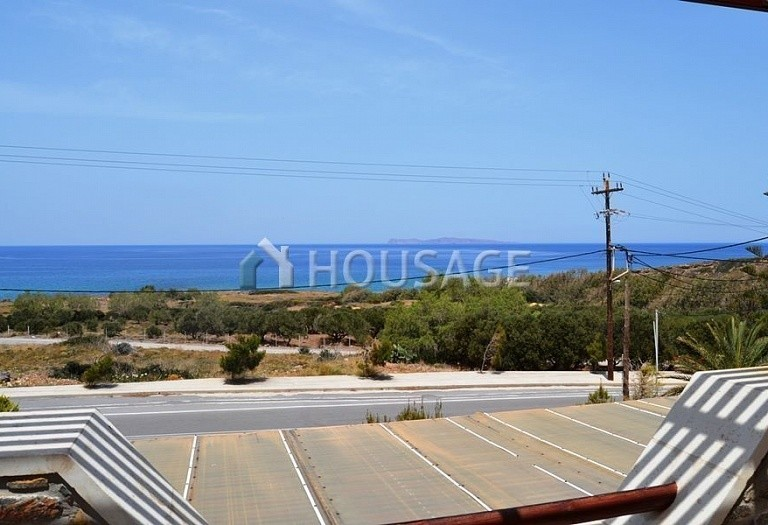2 bed house for sale in Siteia, Lasithi, Greece, 130 m² - photo 7